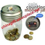 Wholesale Digital counting money box from china suppliers