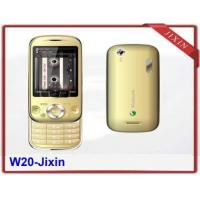 Wholesale Slider Mobile Phone Slider mobile phone from china suppliers