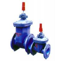 Wholesale Soft seal gate valve from china suppliers