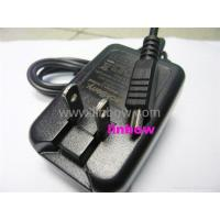 Wholesale Original Travel Charger Home Wall AC Charger for blackberry mobile phone from china suppliers