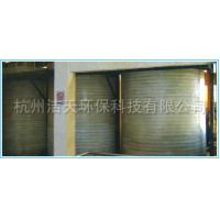 Wholesale Filling tower and revolvin... from china suppliers