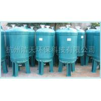 Wholesale Filling tower and revolvin... Vacuum computation tank from china suppliers