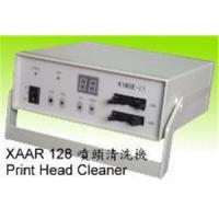 Buy cheap Xaar heads cleaner from Wholesalers