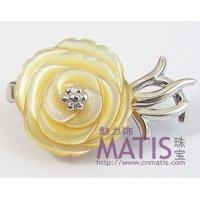 Buy cheap conch buckle F60268(4.629g) from Wholesalers