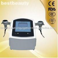 Wholesale SU-Cavitation Series from china suppliers