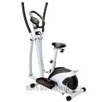 Buy cheap Elliptical Trainer from Wholesalers