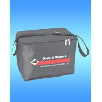 Buy cheap PP trash bag from Wholesalers