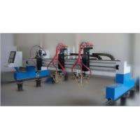 Wholesale Middle Gantry from china suppliers