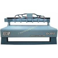 Wholesale GJ-2013 CNC Router from china suppliers