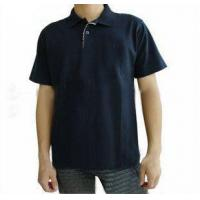 Wholesale Men's T shirt Product Name:F-men-033 from china suppliers