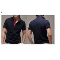 Wholesale Men's T shirt Product Name:F-men-003 from china suppliers