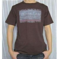 Wholesale Men's T shirt Product Name:F-men-012 from china suppliers