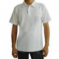Wholesale Men's T shirt Product Name:F-men-036 from china suppliers
