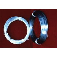 Buy cheap Carbon steel wire WOTY Nickel Wire from Wholesalers