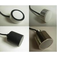 Wholesale Ultrasonic sensor from china suppliers
