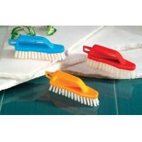 Wholesale Cleaning brushes from china suppliers