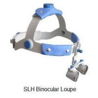 Wholesale SLH Binocular Loupes from china suppliers