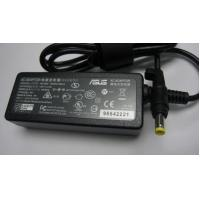 Wholesale asus 9.5v 2.5a from china suppliers