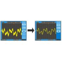 Wholesale JC1000 series numeral storage oscilloscope from china suppliers