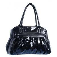 Buy cheap ladies only lady handbag from Wholesalers