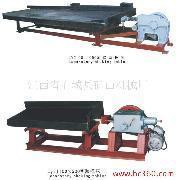 Wholesale |Shaking Table>>LaboratoryShakingTables from china suppliers