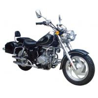 Wholesale Motorcycle XSJ150-3B from china suppliers