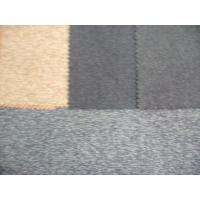 Roving casual fabric