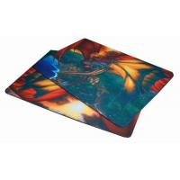 Buy cheap Small Table Pad-sublimation from Wholesalers