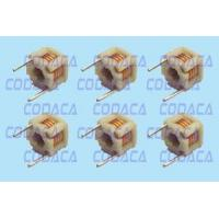 MD0504U Variable Coil