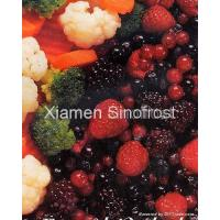 Wholesale Frozen Fruits & Frozen Berries from china suppliers