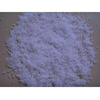 Wholesale FY-K4500organic silicon plastic modifier (silicone masterbatch) from china suppliers