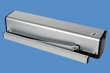 Quality Door Closer RD-6699 for sale