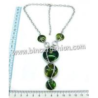 Buy cheap Necklace Item NO: NK15585 from Wholesalers