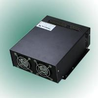 Buy cheap YAG Laser Power Supply--Laser diode driver Model: HY-JB720-24 from Wholesalers