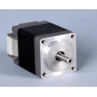 Wholesale 2-phase Hybrid Stepper Motor from china suppliers