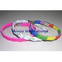 Buy cheap Hair-Accessory SL-0002 from Wholesalers