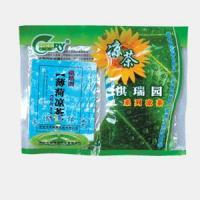 China Peppermint herbal tea (refreshing tea) on sale