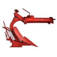 Wholesale Double Plow from china suppliers