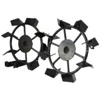 Wholesale Iron Wheel from china suppliers