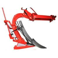 Wholesale Turning plow from china suppliers