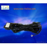 HID Cable (Flexible Harness)