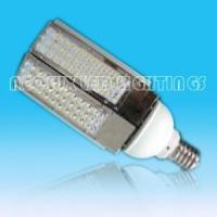 Buy cheap LED street light bulb from Wholesalers