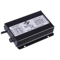 Wholesale Model:Constant current 80w from china suppliers