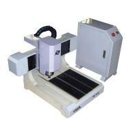 Buy cheap CNC Advertising Machine DM-3030 from Wholesalers