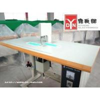 Wholesale Ultrasonic spot soldering machine from china suppliers