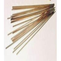 Buy cheap Dental Repair Alloy Wire from Wholesalers