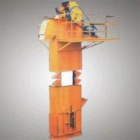 Wholesale NE Bucket Elevator from china suppliers