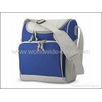Buy cheap Cooler Bags WW03-0001 from Wholesalers
