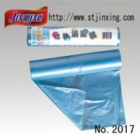 Buy cheap Small-sized garbage bag from Wholesalers