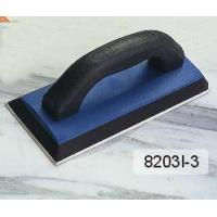 Grout Trowel Tools Quality Grout Trowel Tools For Sale